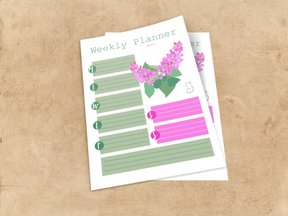 weekly_planner